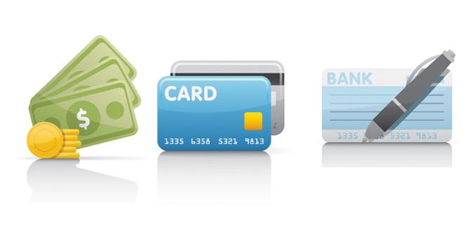 formas de pago clixsense