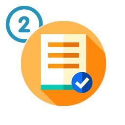 Como hacer encuestas en Clixsense 2019